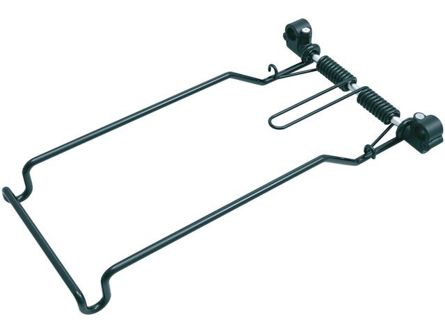 Topeak spring clamp for UNI Tubular rack